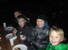 Grillen 2012_1