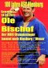 Ole Bischoff 2011_1