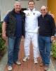 Ole Bischoff 2011_2