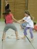 Tag des Judo 2014