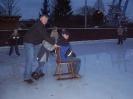 Weihnachtsfeier Kinder 2007_2